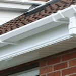 JKW Property Services Ltd Facsias and Soffits Repairs 3