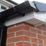 JKW Property Services Ltd Facsias and Soffits Repairs 7