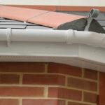 JKW Property Services Ltd Gutter Repairs 1