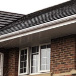 JKW Property Services Ltd Gutter Repairs 3