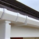 JKW Property Services Ltd Gutter Repairs 6