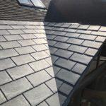 Roofing services in Ellesmere Port
