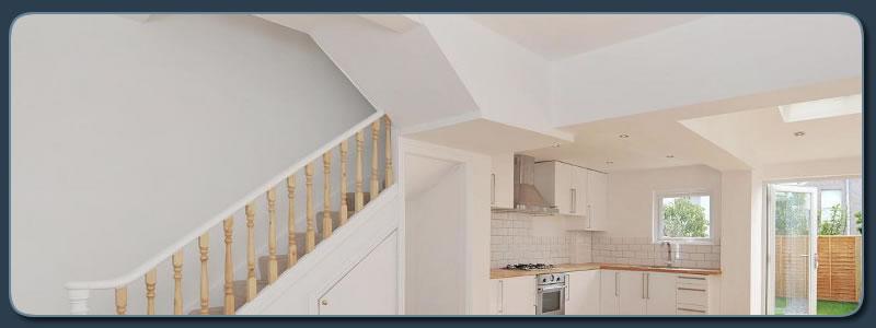 plastering 2 jkw property services ltd