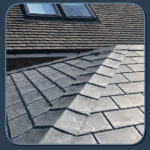 Roof Fitted in Chester
