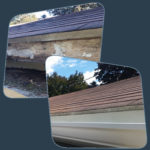 Conservatory Roof Repairs in Chester