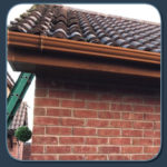 Roofing fixed in Chester