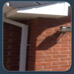Chester Downpipes
