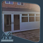 Conservatory Roofing Insulation