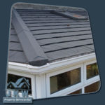 Wirral Roofing Fixed