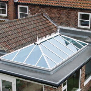 Conservatory Contractor Roofing Contractor Chester Jkw Property Services Ltd